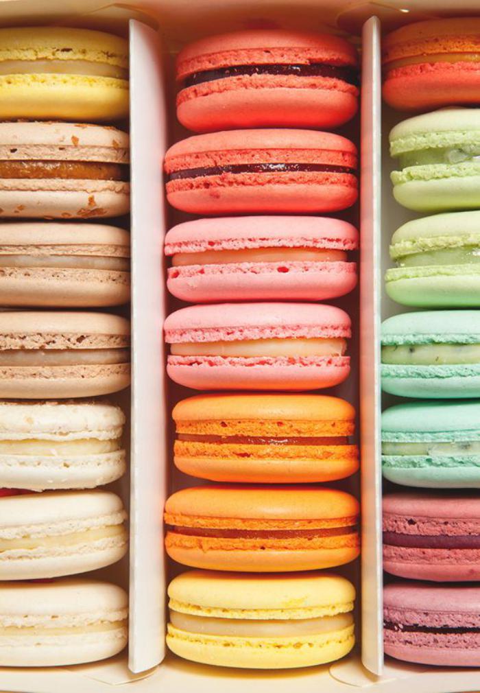 boutique-ladurée-assortiment-de-macarons