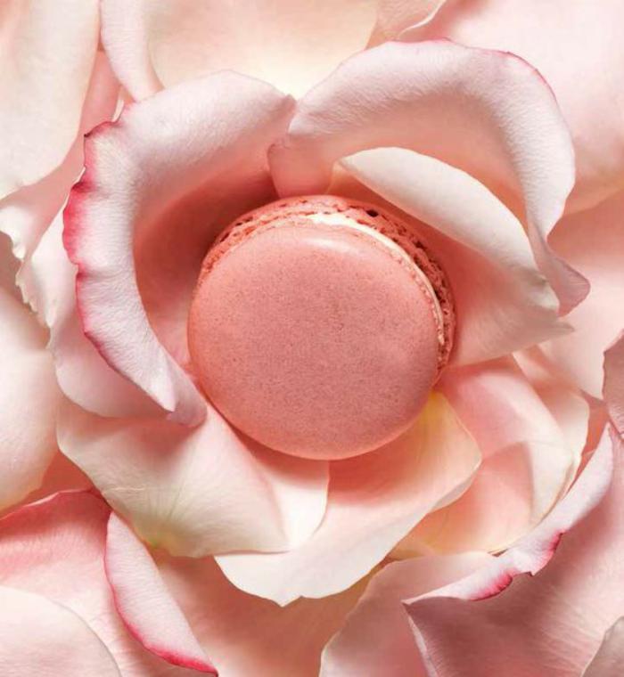 boutique-ladurée-douceur-délicieuse-macaron-parisien