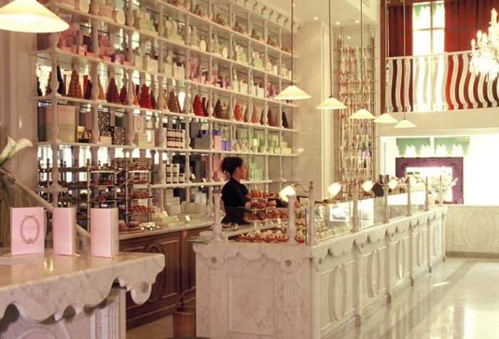 boutique-ladurée-les-restaurants-et-les-cafés-ladurés