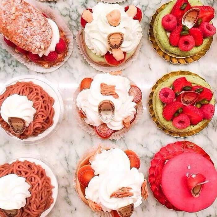 boutique-ladurée-petites-tartes-ladurées