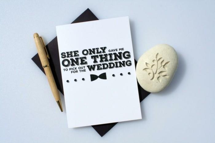 cadeau-mariage-témoin-idée-originale-cool-amusante
