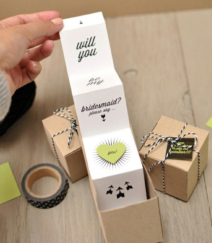 cadeau-mariage-témoin-idée-originale-cool-idée
