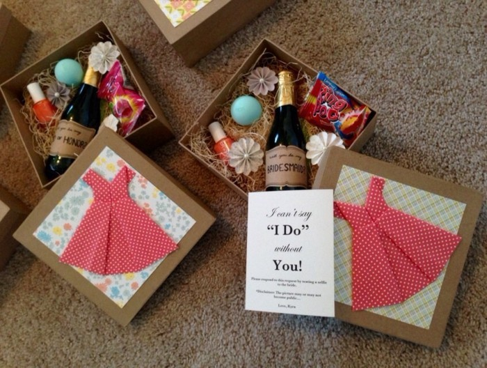 cadeau-mariage-témoin-idée-originale-cool-une-idee