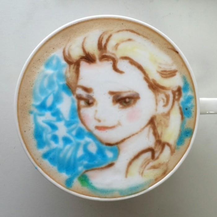 café-latte-spécialiste-du-café-matin-elsa-latte-macchiato-dolce-gusto-art-café-décoré