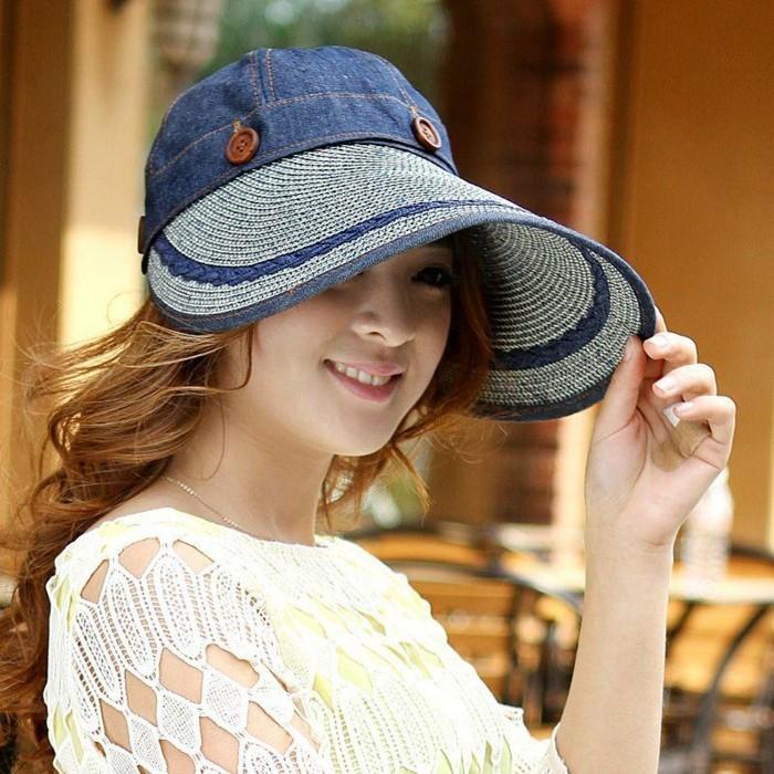 chapeau femme t qui souligne votre magn tisme et votre charme. Black Bedroom Furniture Sets. Home Design Ideas
