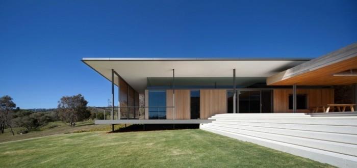 chalet-toit-plat-maison-toit-plat-modele-maison-moderne