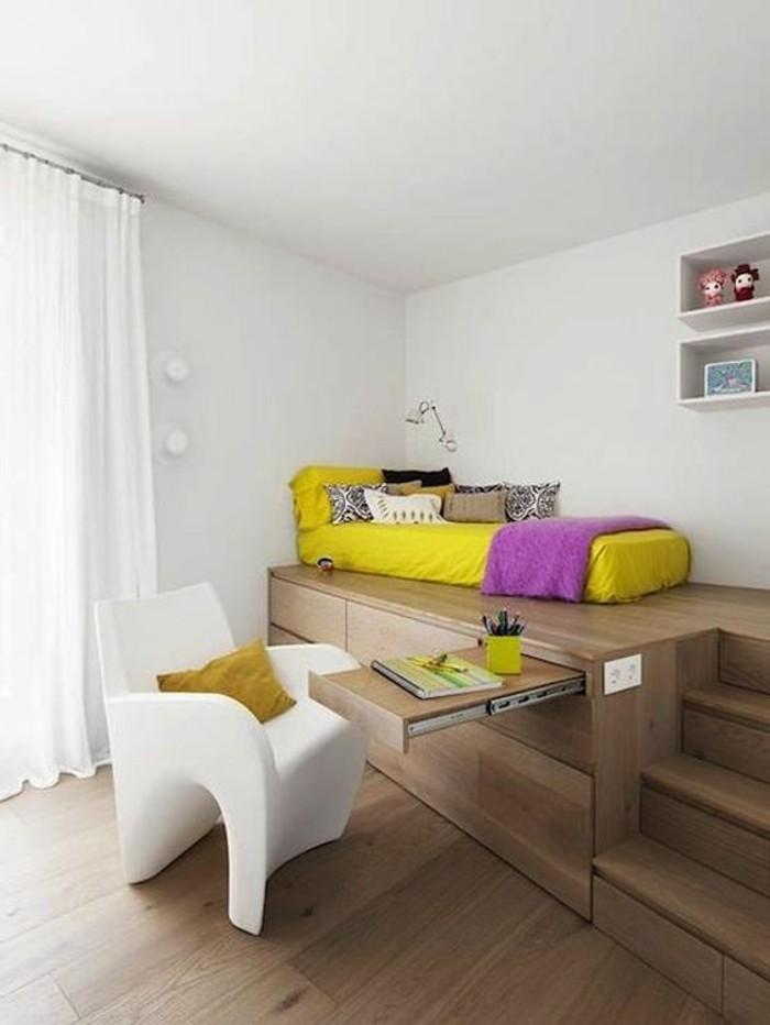 Ou trouver un meuble tv pas cher - Ou trouver canape pas cher ...