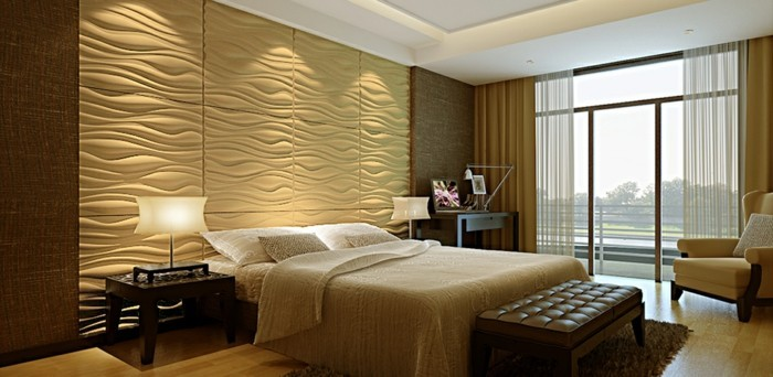 chambre-a-coucher-avec-panneau-decoraif-dans-la-chambre-a-coucher-decoration-murale