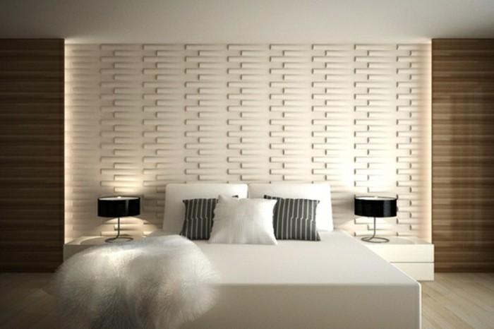 chambre-a-coucher-avec-revetements-muraux-decoratifs-revetements-muraux
