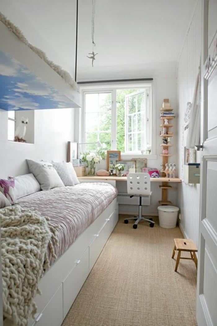 chambre complete bebe ikea deco chambre bebe ikea la. Black Bedroom Furniture Sets. Home Design Ideas