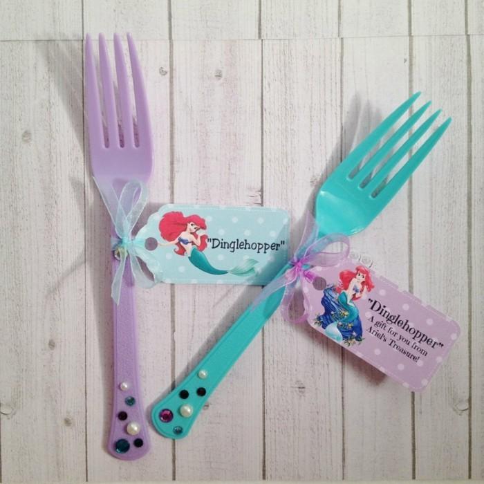 chanson-la-petite-sirene-formidable-idée-forks