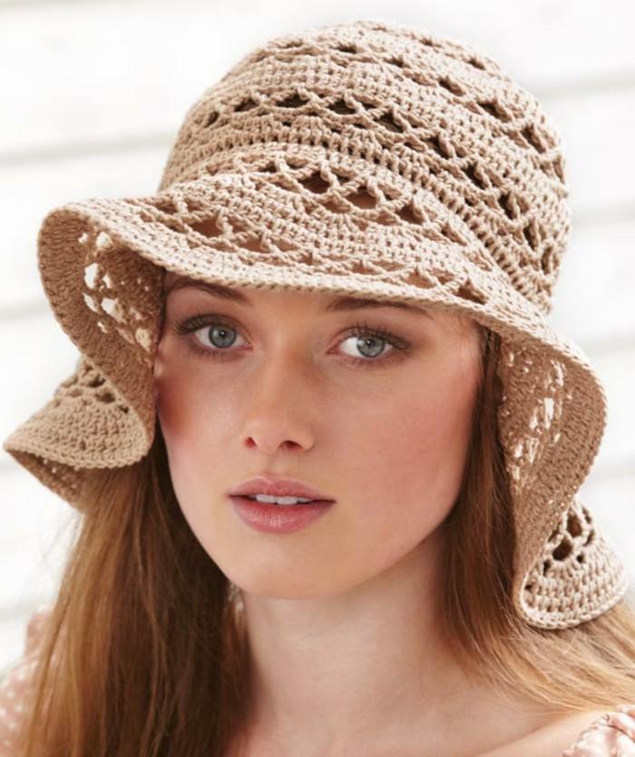 chapeau-femme-ete-beaute-pour-les-jours-ensoleilles-resized