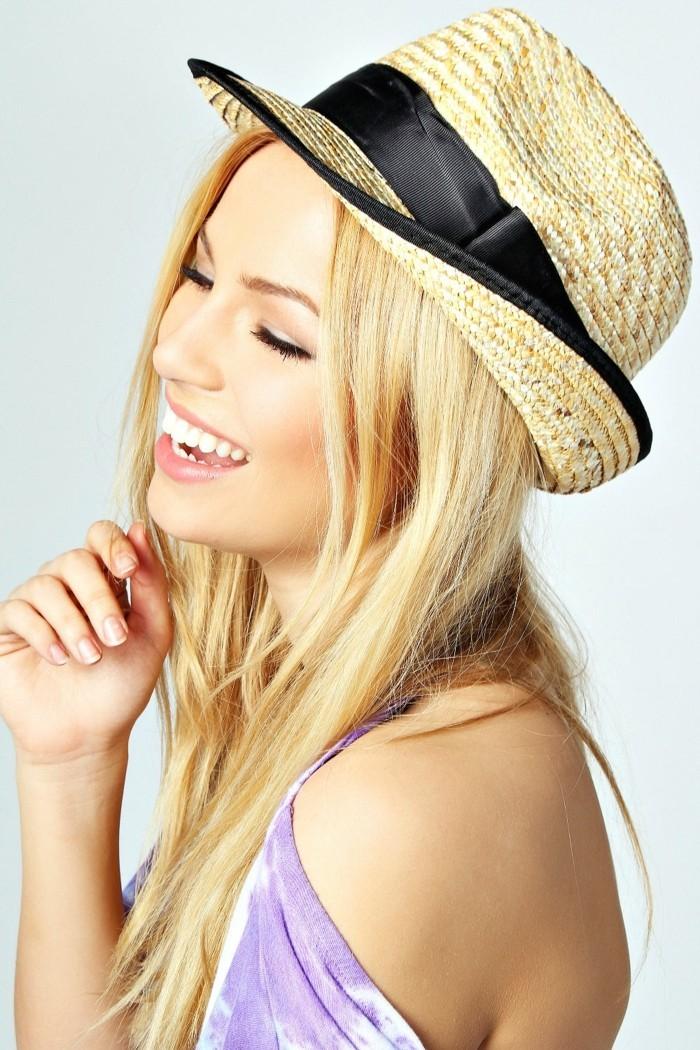 chapeau-femme-ete-bonne-humeur-resized