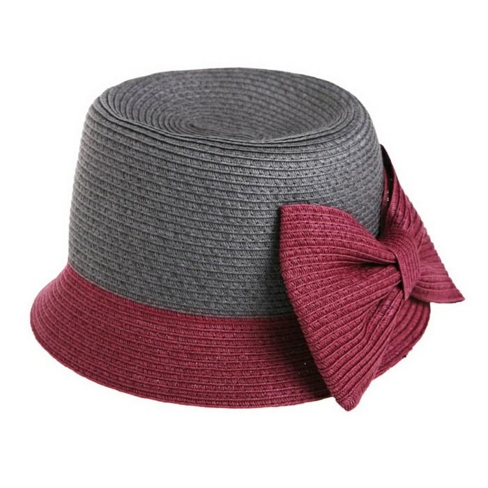 chapeau-femme-ete-bordeaux-paille-claire-resized