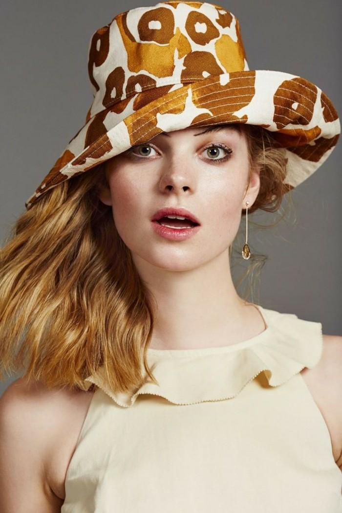chapeau-femme-ete-camouflage-blanc-vert-et-marron-resized