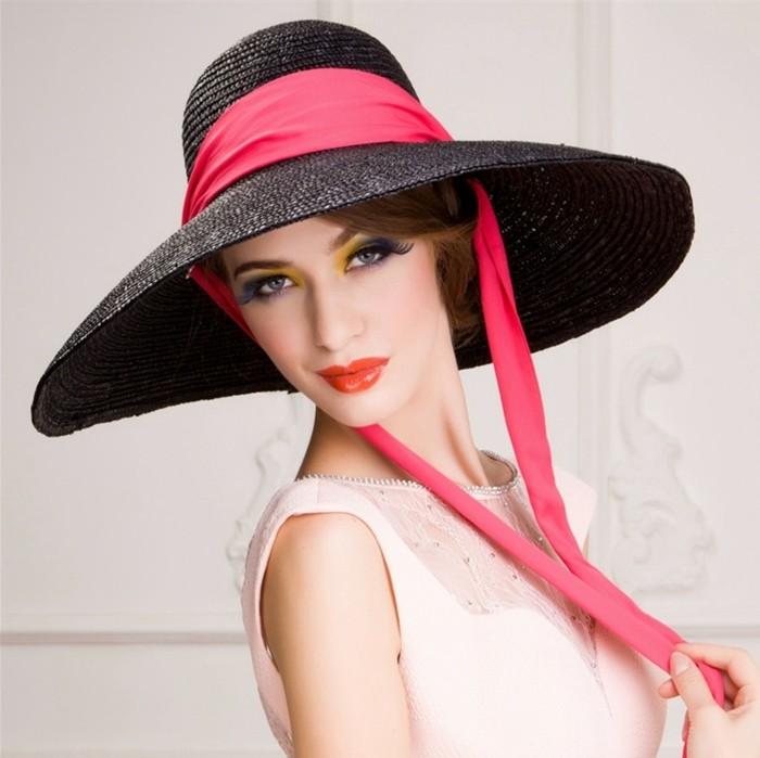 chapeau-femme-ete-classe-et-grand-resized