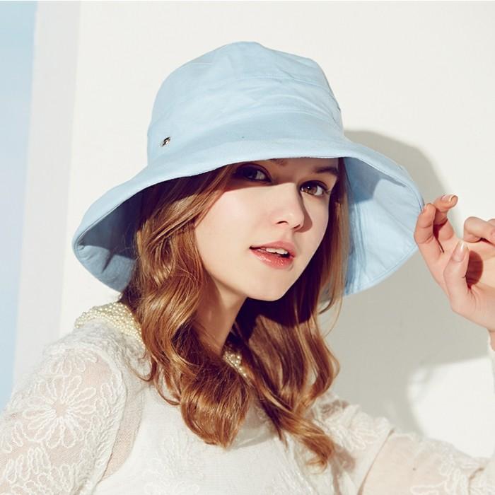 chapeau-femme-ete-couleur-azur-resized