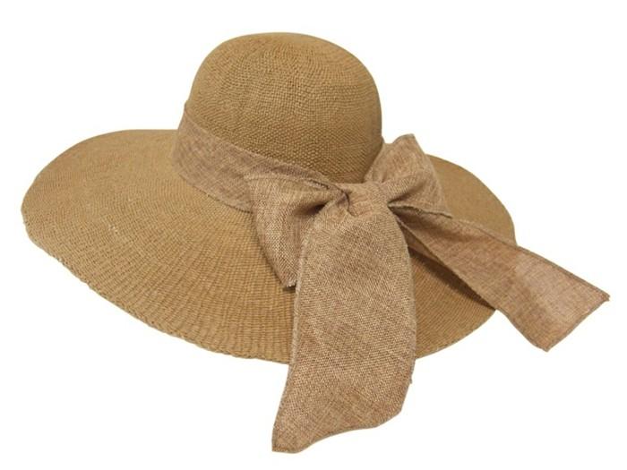 chapeau-femme-ete-couleur-nature-resized