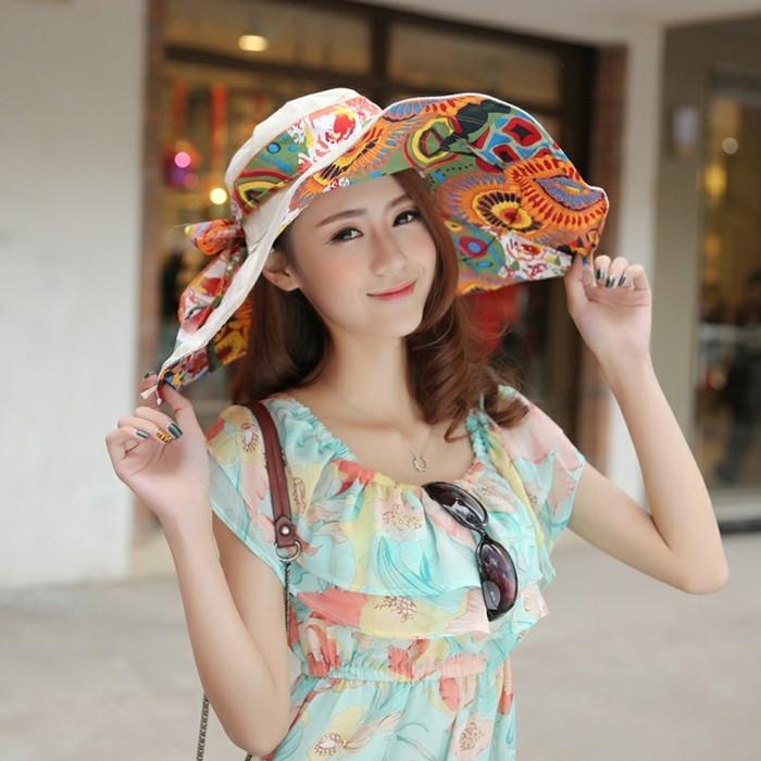 chapeau-femme-ete-couleurs-et-fleurs-extra-large-resized