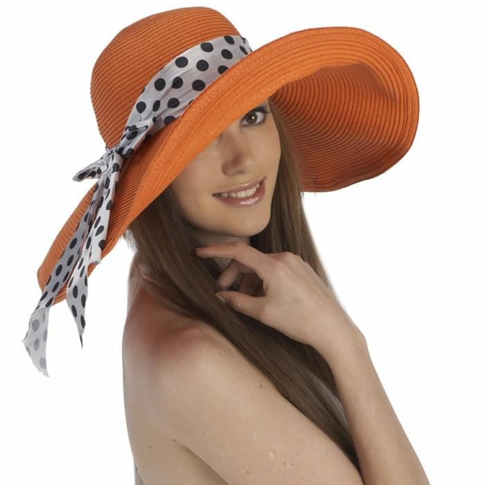 chapeau-femme-ete-decoration-unique-resized