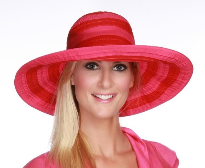 chapeau-femme-ete-dernieres-tendances-maxi-chic-resized