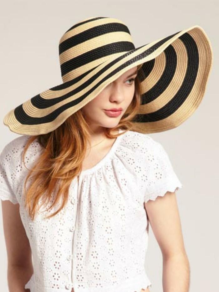 chapeau-femme-ete-deux-couleurs-resized