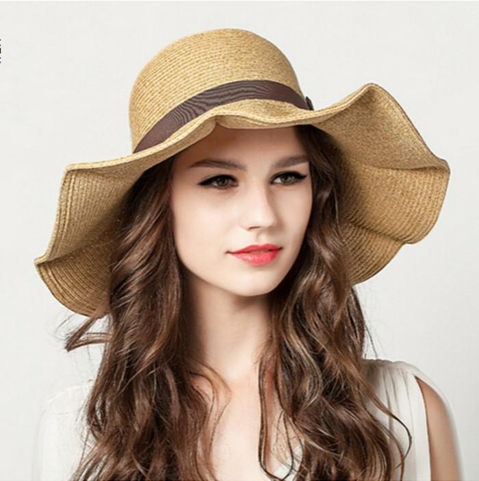 chapeau-femme-ete-glamour-et-original-resized