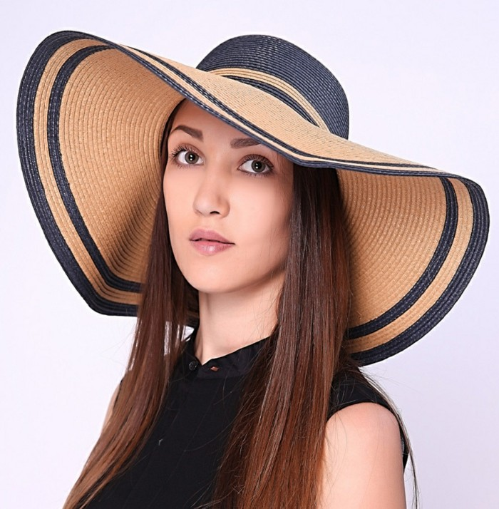 chapeau femme t qui souligne votre magn tisme et votre charme
