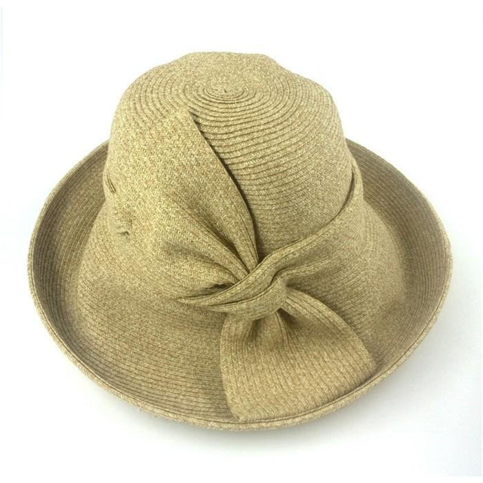 chapeau-femme-ete-grand-noeud-a-l'arriere-resized