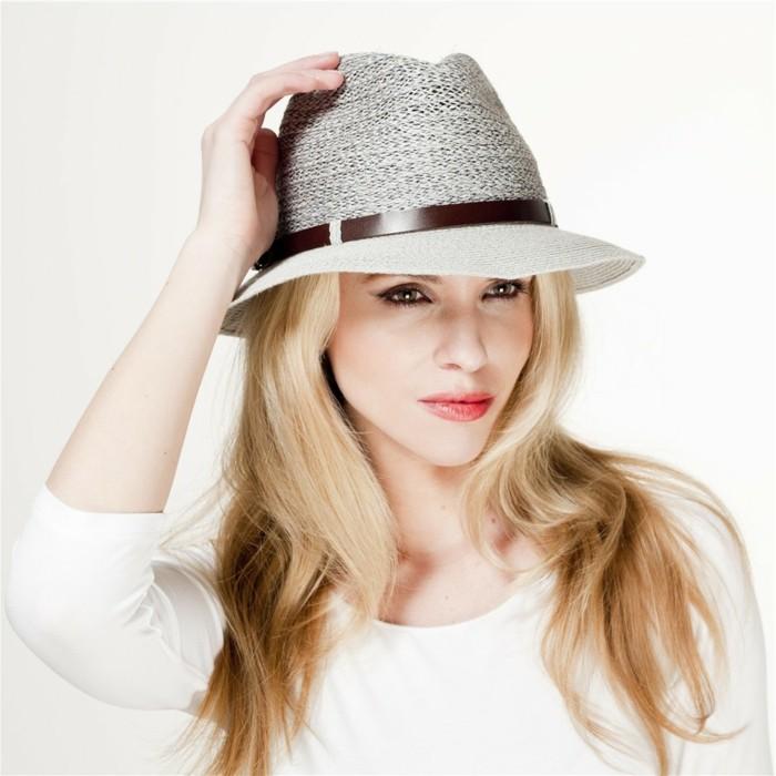 chapeau-femme-ete-gris-argente-effets-irises-metalliques-resized