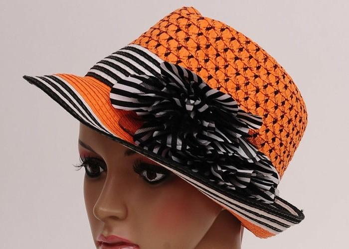 chapeau-femme-ete-haut-en-couleurs-resized