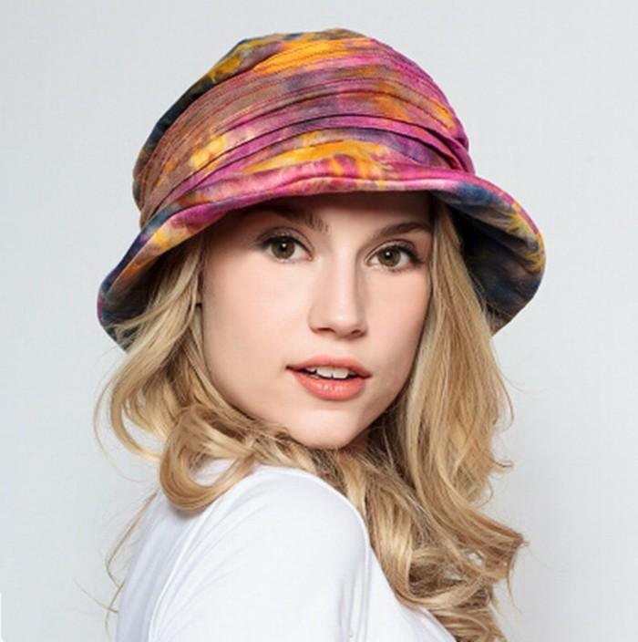 chapeau-femme-ete-jolie-resized