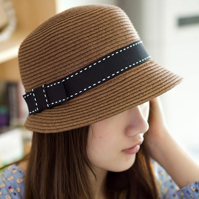 chapeau-femme-ete-marron-clair-resized