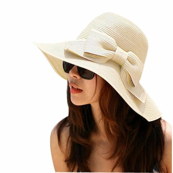 chapeau-femme-ete-noeud-de-cote-resized