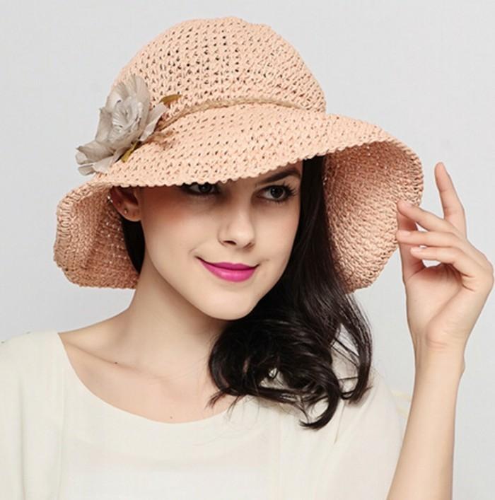 chapeau-femme-ete-pastel-doux-feminite-resized