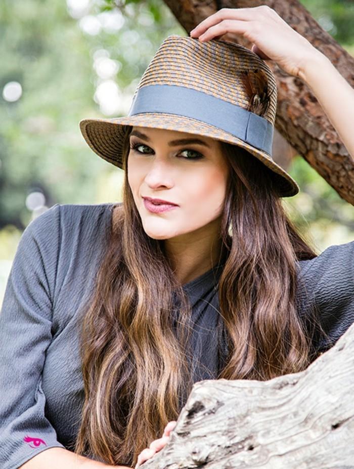 chapeau-femme-ete-pour-etre-belle-toujours-resized