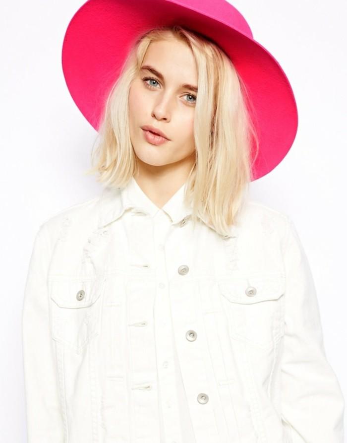 chapeau-tendance-couleur-fuchsia-cool-resized