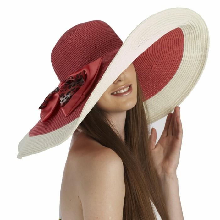 chapeau-tendance-grande-peripherie-classe-pour-les dames-style-resized