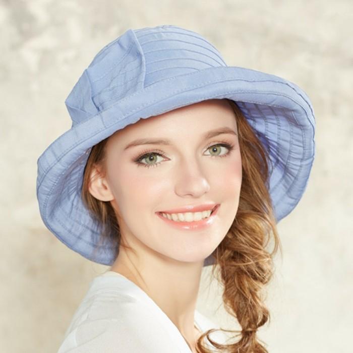 chapeau-tendance-protecteur-interessant-resized