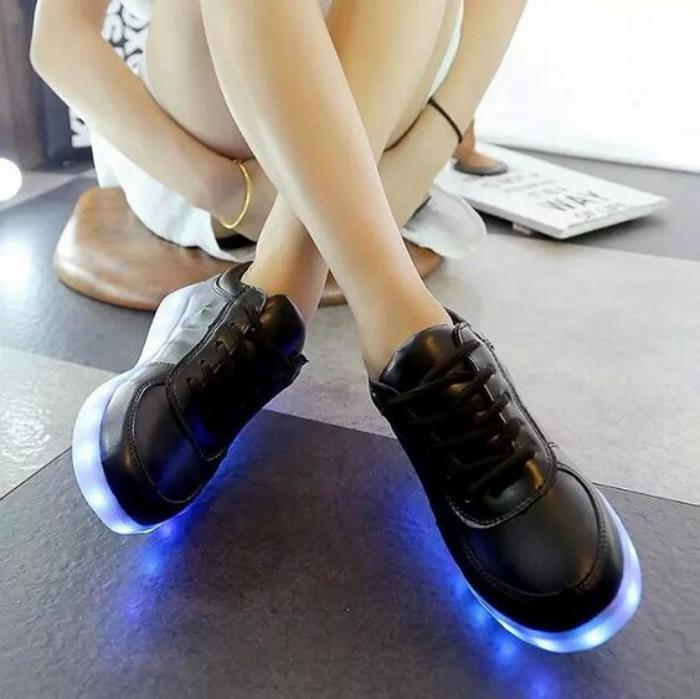 chaussures-lumineuses-choisir-ses-chaussures-lumineuses