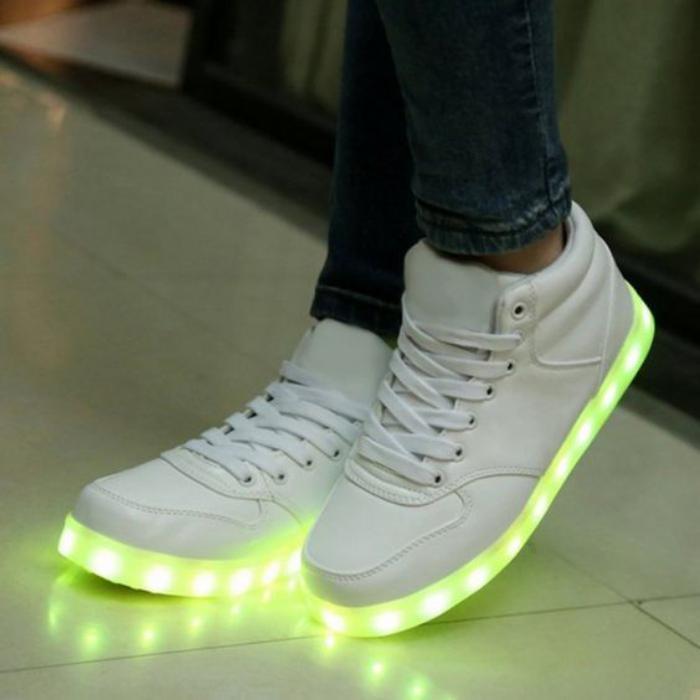 chaussures-lumineuses-mode-amusante-pour-femmes-et-hommes