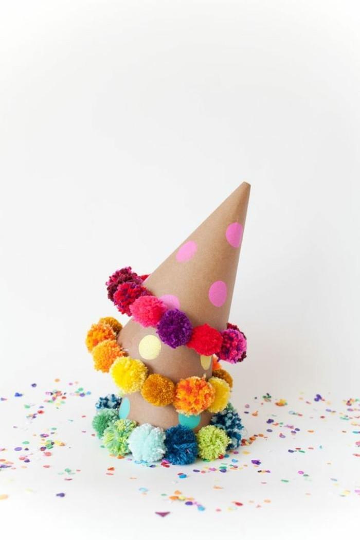 chouette-idée-à-recréer-anniversaire-diy-trop-cool