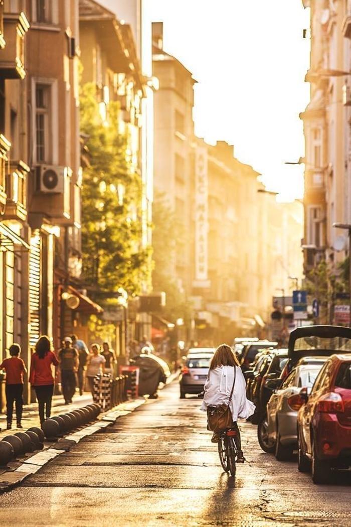 chouette-idée-photo-beauté-de-la-rue-avec-bicyclette