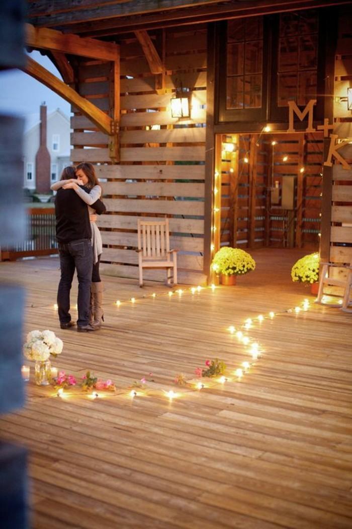 chouette-idée-proposition-romantique-demande-de-fiançailles-insolite