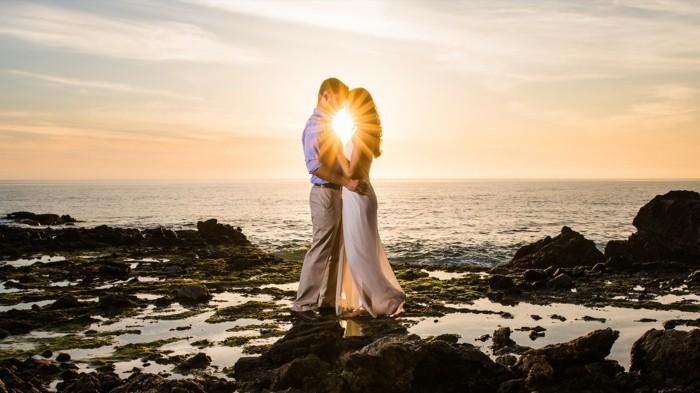 chouette-image-lever-du-soleil-photographie-cool-idée-amoureux