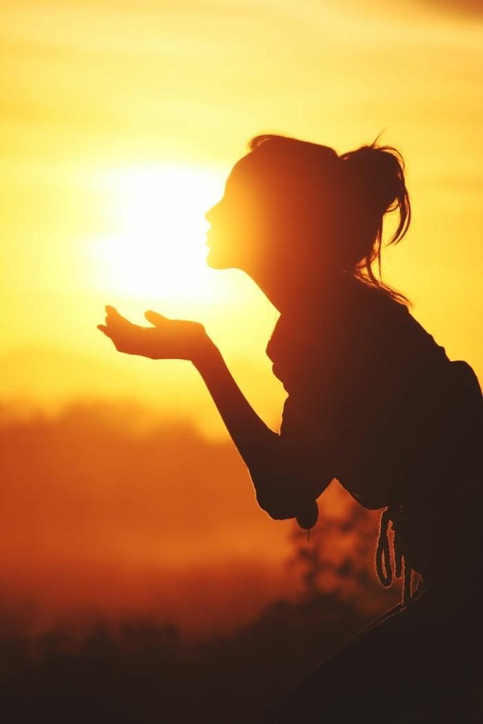 chouette-lever-du-soleil-photographie-cool-idée-voir