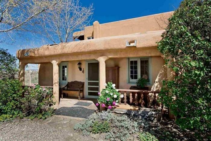chouette-maison-colonial-style-architecture-espagne