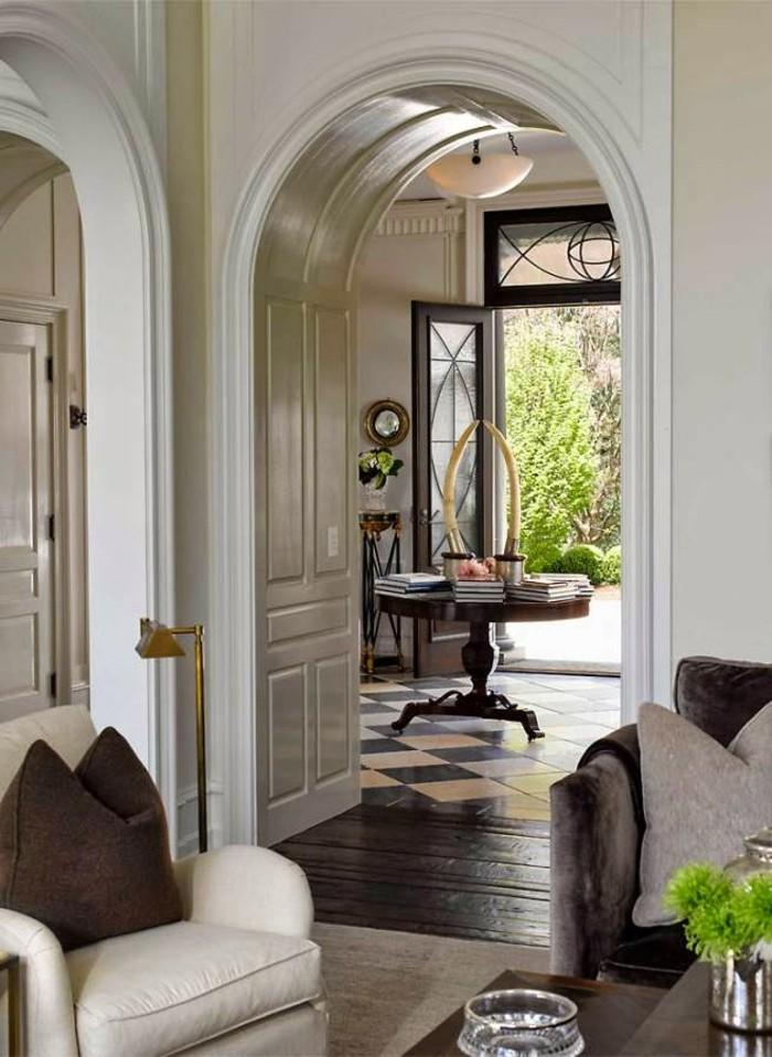 Meuble chambre exotique design de maison - Chambre exotique ...