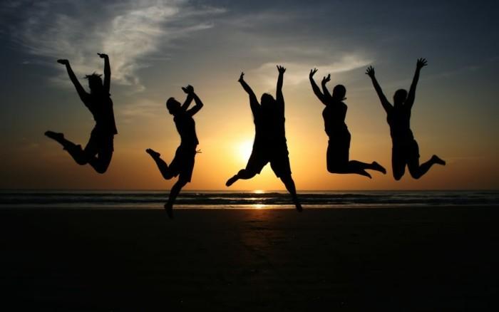chouettes-gamens-le-lever-du-soleil-photographie-cool-idée-heureux