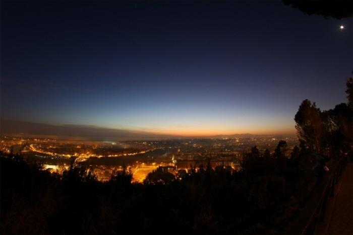 ciel-etoile-ciel-nocturne-ciel-étoilé-led-cool-de-venus